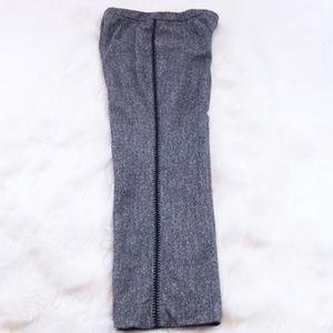 Dana Buchman Pants - Dana Buchman Tweed Wool Career Wear Pants